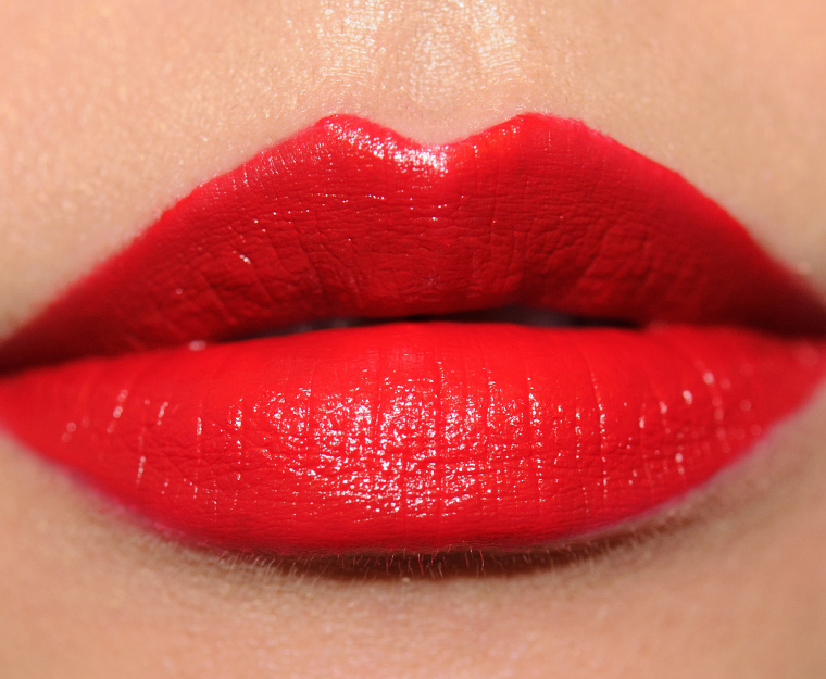 NARS Members Only Lip Cover