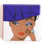 NARS Pool Shark Dual Intensity Eyeshadow