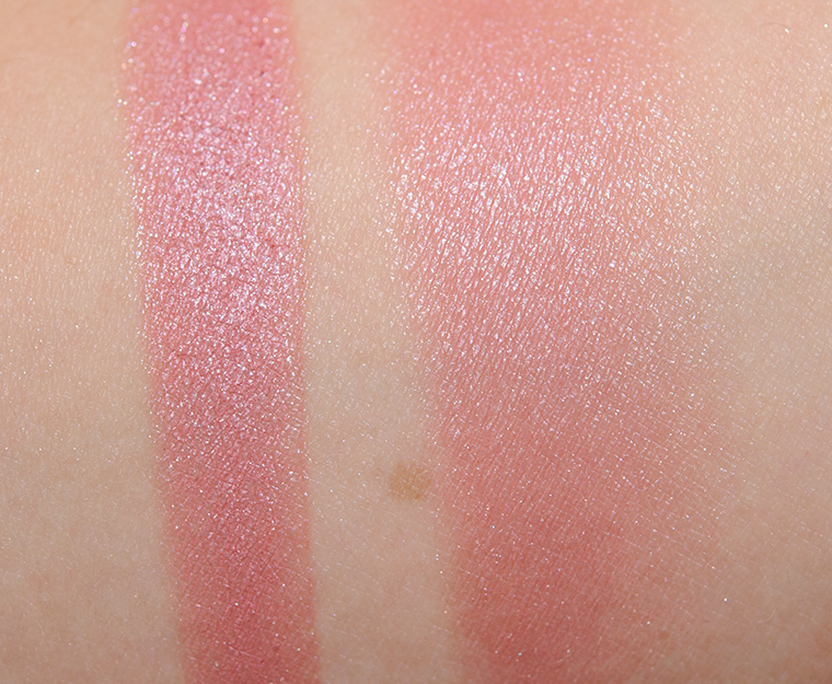 NARS Sexual Content (Right) Dual Intensity Blush
