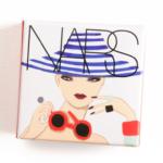 NARS Tan Lines Dual Intensity Eyeshadow