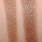 NARS Tan Lines Dual Intensity Eyeshadow
