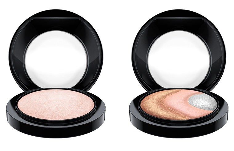 Mac Future Mac Collection For Spring 2016