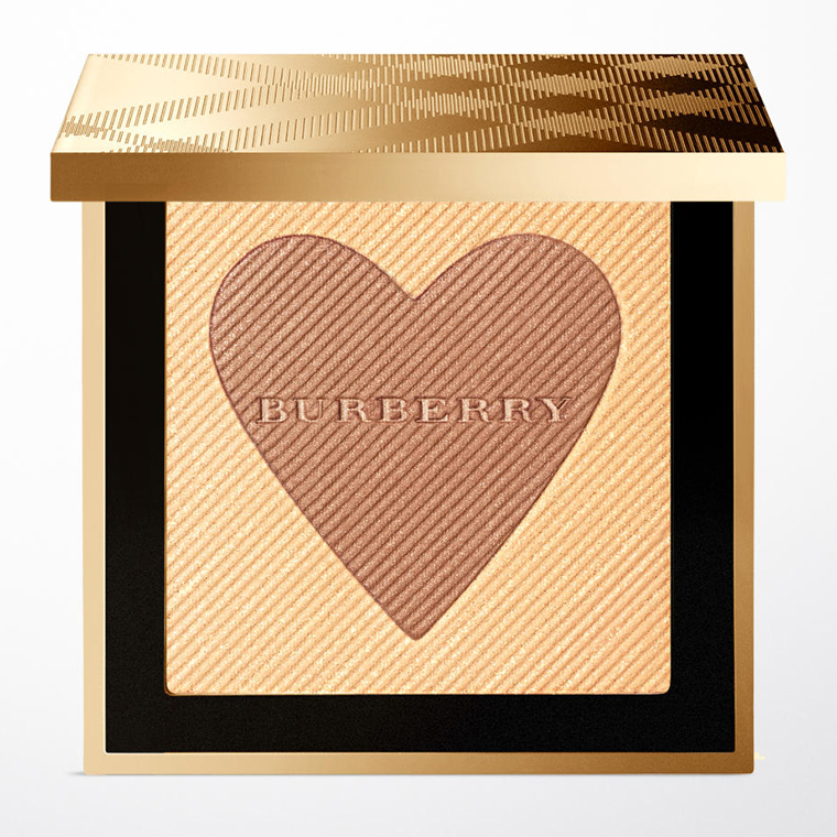 Burberry London with Love Duos for Summer 2016