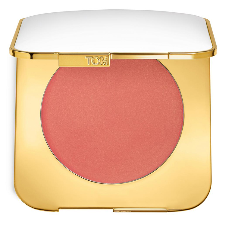 Tom Ford Soleil Collection for Summer 2016