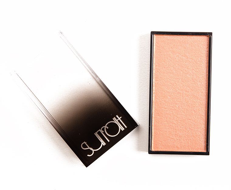 Surratt Beauty Angelique Artistique Blush