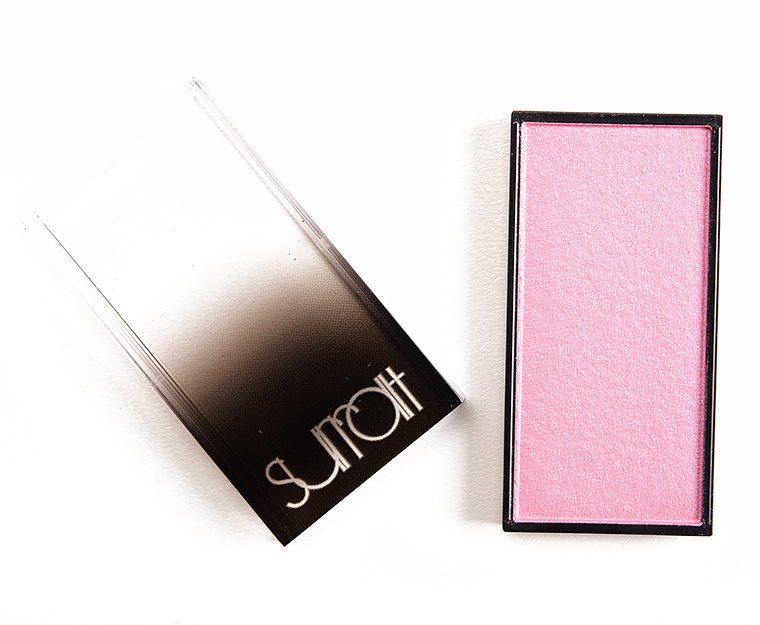 Surratt Beauty Barbe a Papa Artistique Blush