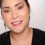 Surratt Beauty Coup de Genie Artistique Blush