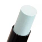 Surratt Beauty Cultive Prismatique Lips
