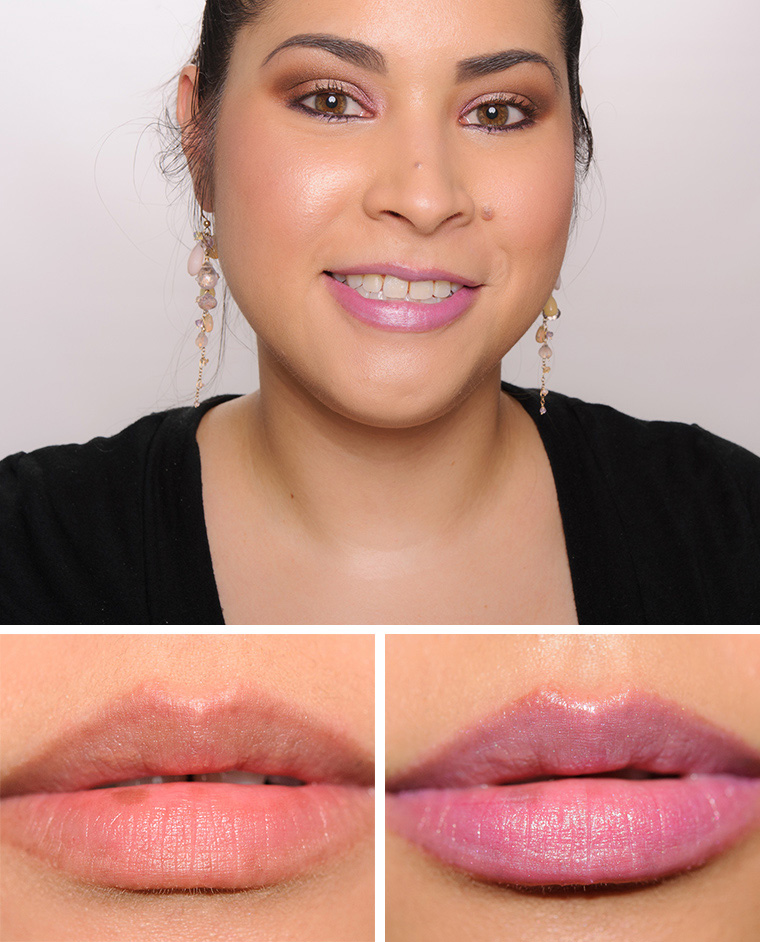 Surratt Beauty Cultive Prismatique Lips