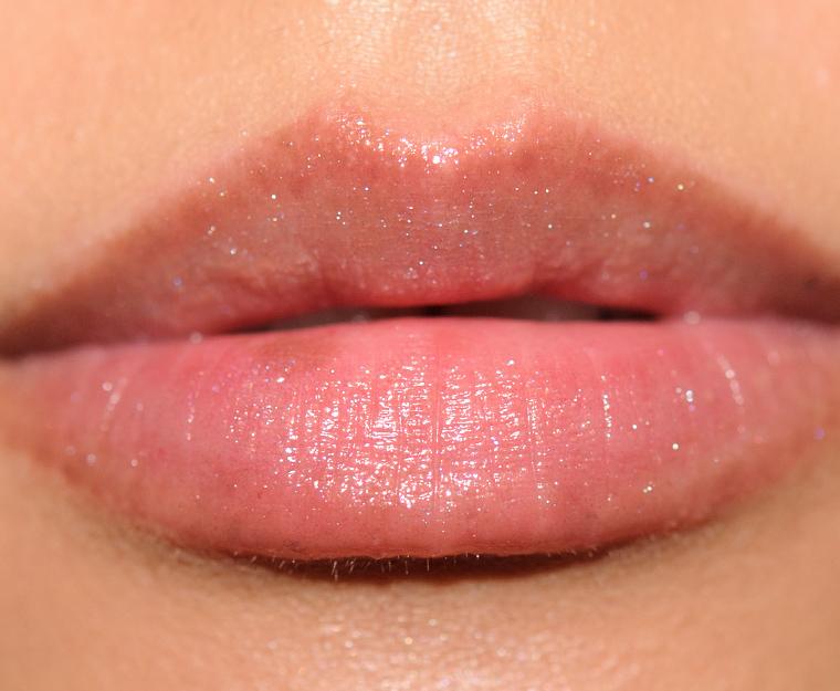 Surratt Beauty Diamante Prismatique Lips