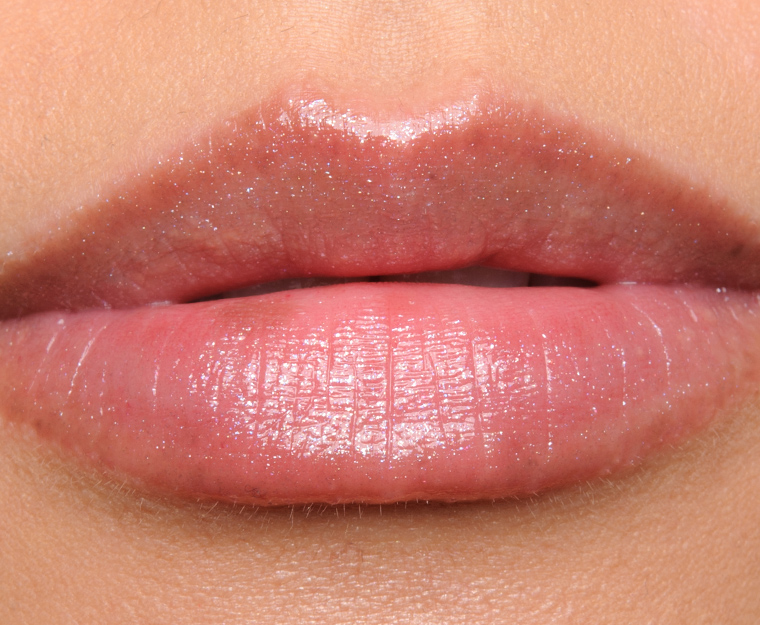 Surratt Beauty Diamante Prismatique Lips