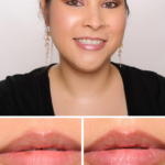 Surratt Beauty Diamantee Prismatique Lips