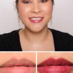 Surratt Beauty Glitterati Prismatique Lips