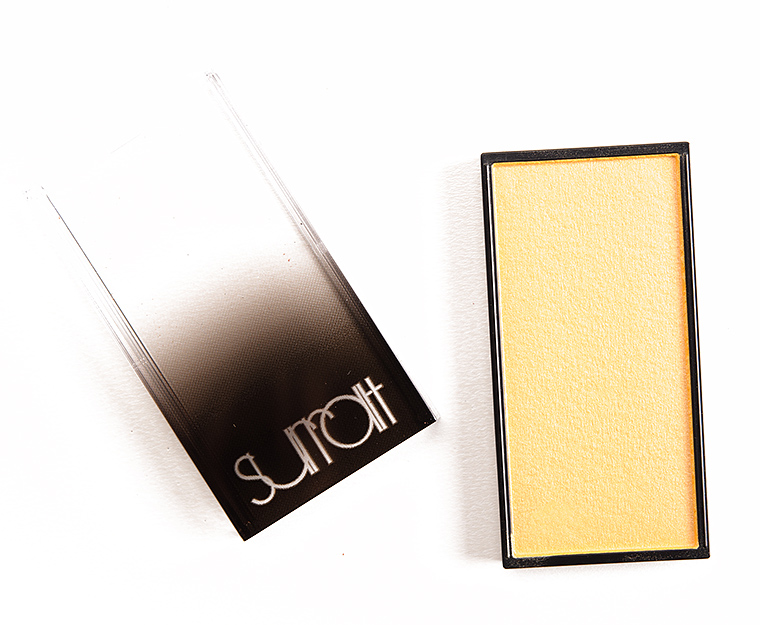 Surratt Beauty Halo Artistique Blush