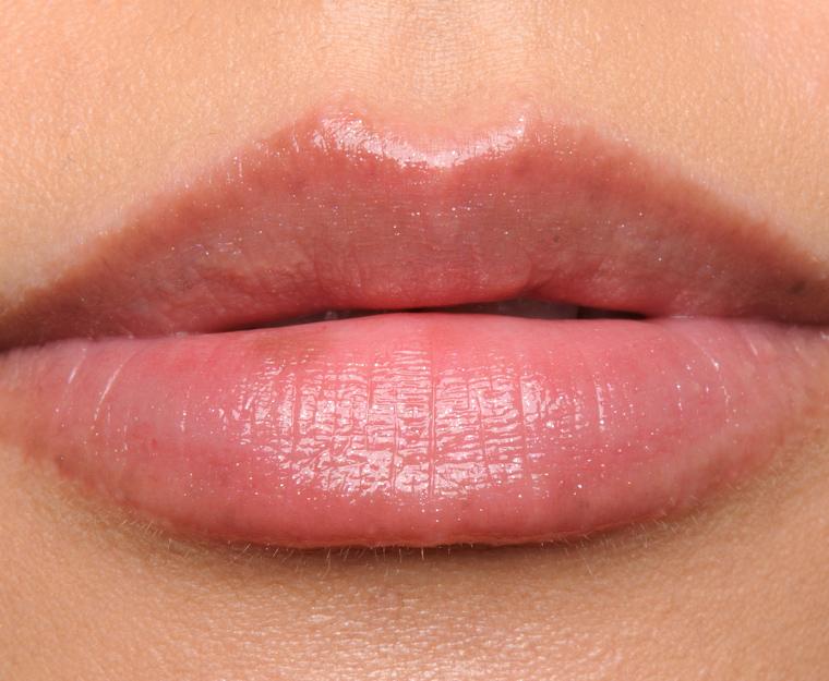Surratt Beauty Jolie Laide Prismatique Lips