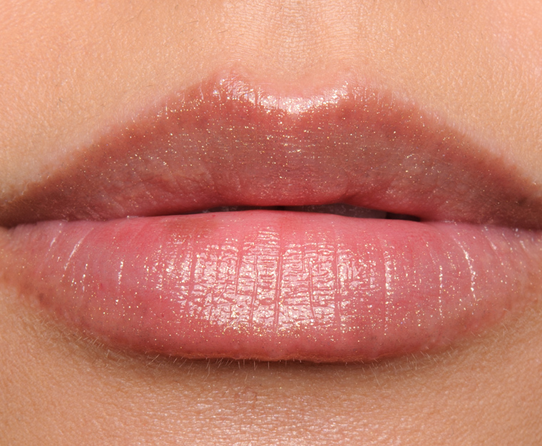 Surratt Beauty Lame Prismatique Lips