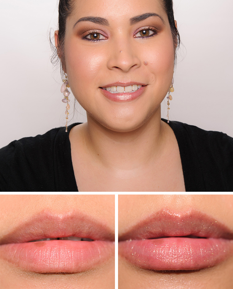 Surratt Beauty Lame Prismatique Lips