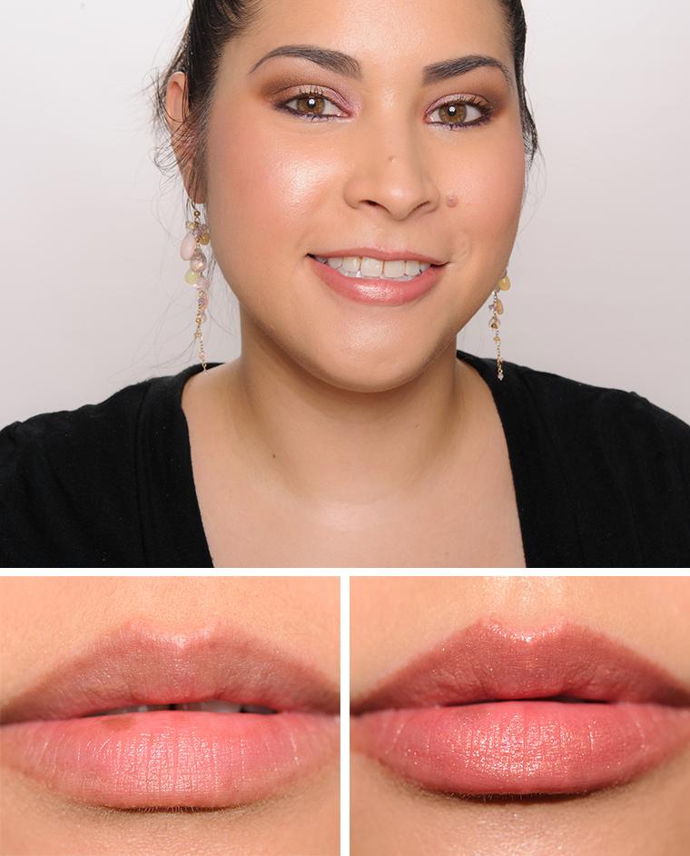 Surratt Beauty Lili Doree Prismatique Lips