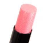 Surratt Beauty Paillettes Prismatique Lips