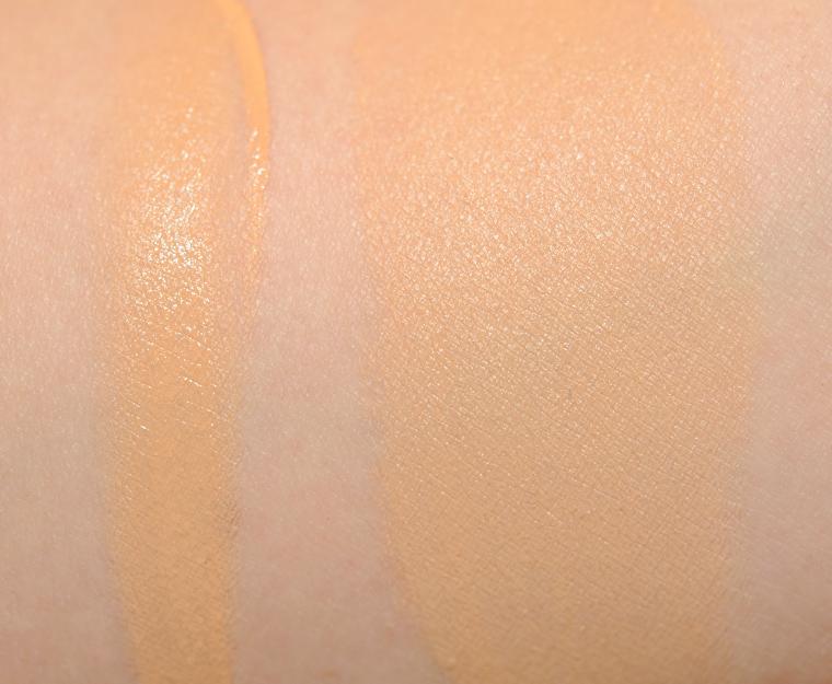 Tarte Light-Medium Honey Rainforest of the Sea Water Foundation