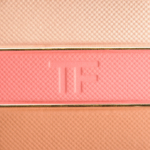 Tom Ford Beauty The Afternooner Soleil Contouring Compact