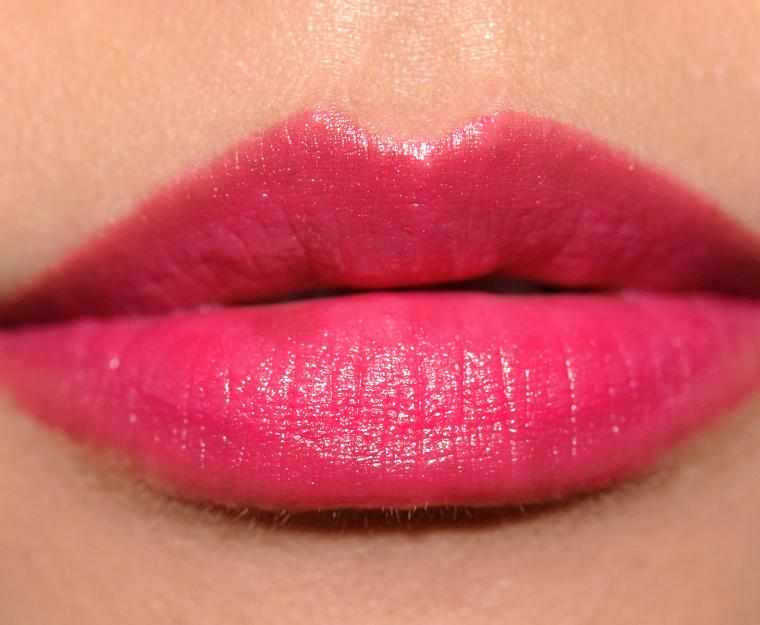 Tom Ford Aphrodite Ultra-Rich Lip Color