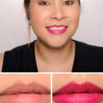 Tom Ford Beauty Aphrodite Ultra-Rich Lip Color