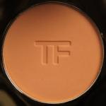 Tom Ford Beauty Bronze Age Bronzing Powder