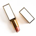 Tom Ford Beauty Cala di Volpe Moisturecore Lip Color
