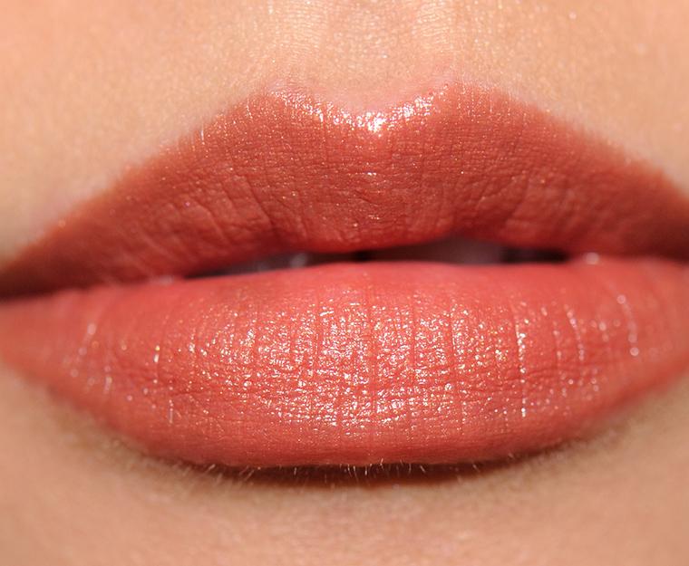 Tom Ford Cala di Volpe Moisturecore Lip Color