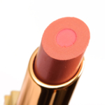 Tom Ford Beauty Carriacou Moisturecore Lip Color