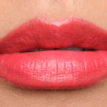 Tom Ford Beauty Les Mepris Ultra-Rich Lip Color