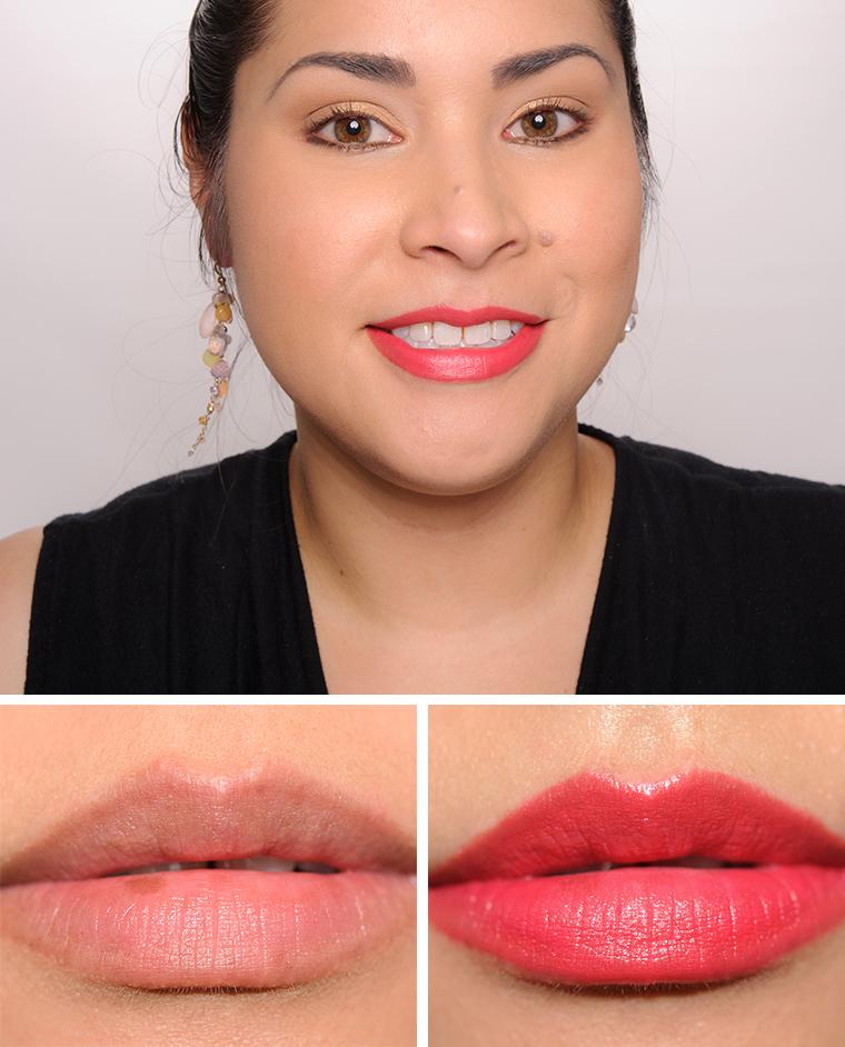 Tom Ford Les Mepris Ultra-Rich Lip Color