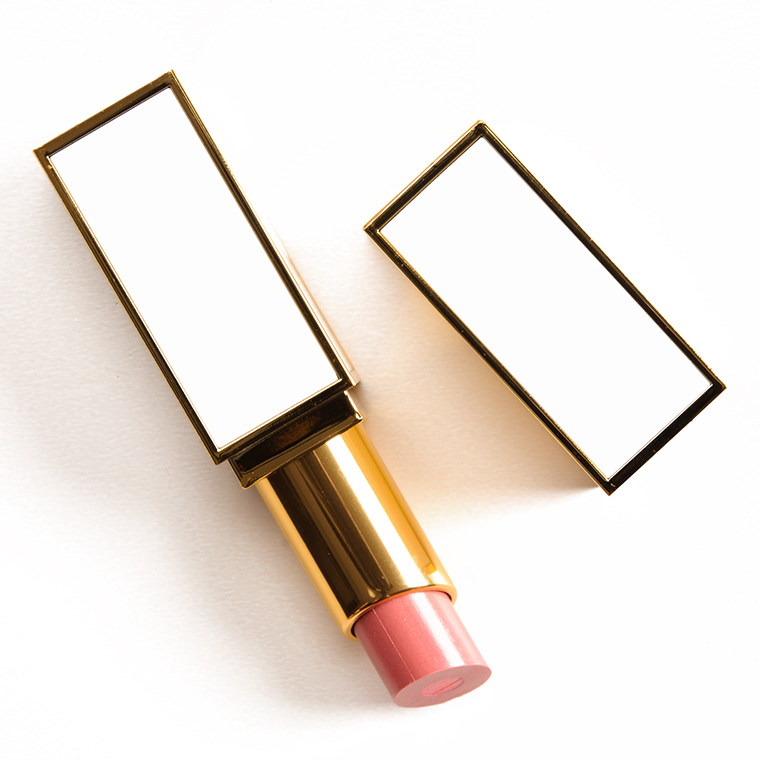 Tom Ford Mustique Moisturecore Lip Color