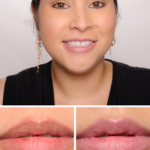 Tom Ford Beauty Mustique Moisturecore Lip Color