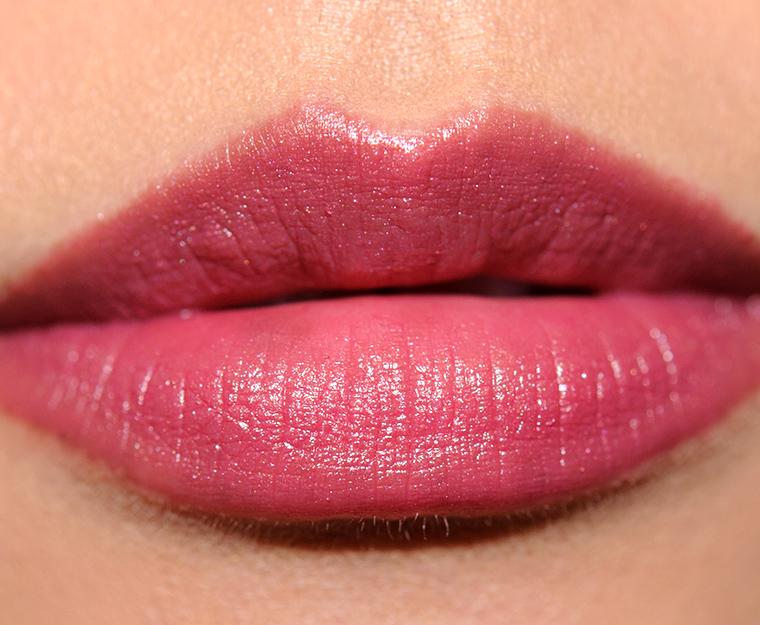 Tom Ford Otranto Moisturecore Lip Color