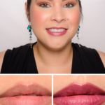 Tom Ford Beauty Otranto Moisturecore Lip Color