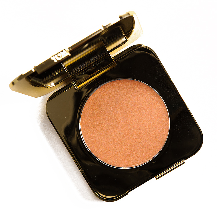 Tom Ford Beauty Pieno Sole Cream Cheek Color