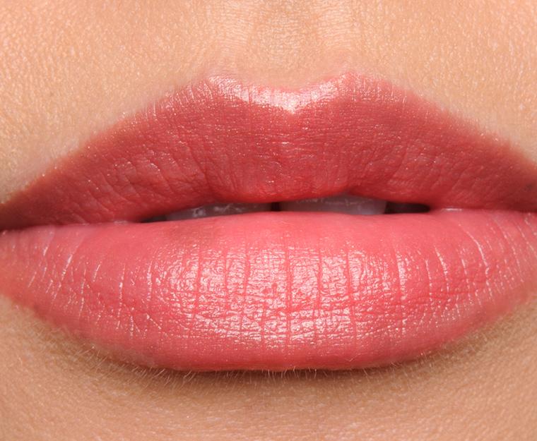 Tom Ford Pipa Moisturecore Lip Color