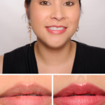 Tom Ford Beauty Pipa Moisturecore Lip Color