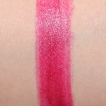 Tom Ford Beauty Purple Noon Ultra-Rich Lip Color