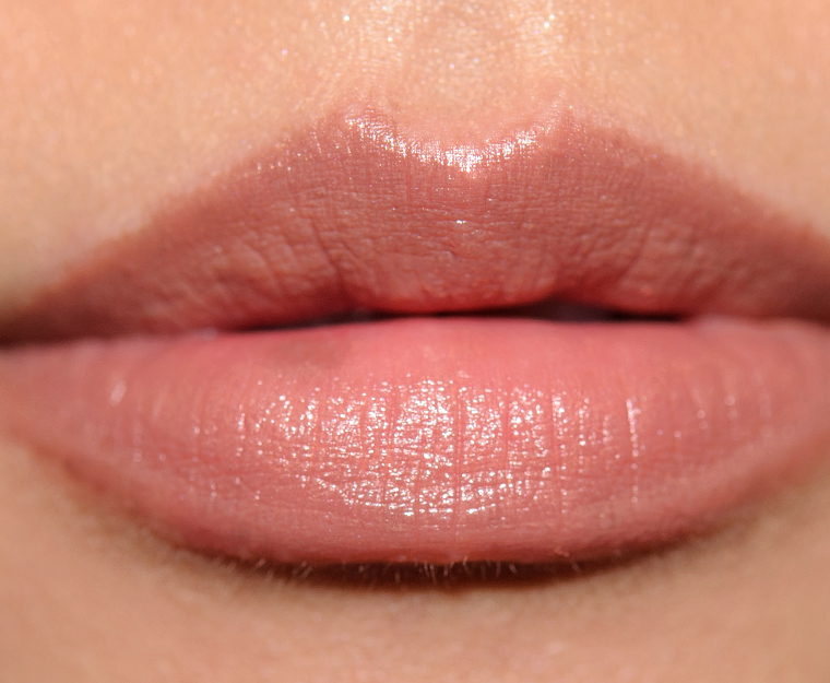 Tom Ford Revolve Around Me Ultra-Rich Lip Color