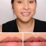 Tom Ford Beauty Revolve Around Me Ultra-Rich Lip Color