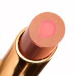 Tom Ford Beauty Scandola Moisturecore Lip Color
