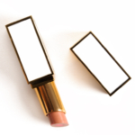 Tom Ford Beauty Scandola Moisturecore Lip Color