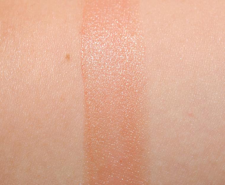 Tom Ford Scandola Moisturecore Lip Color