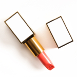 Tom Ford Beauty Solar Affair Ultra-Rich Lip Color