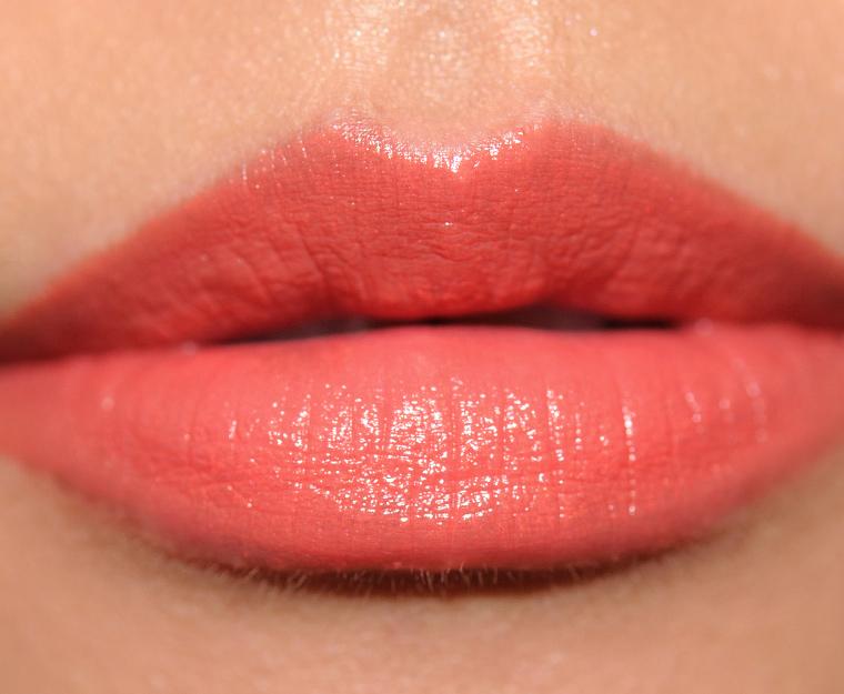 Tom Ford Solar Affair Ultra-Rich Lip Color