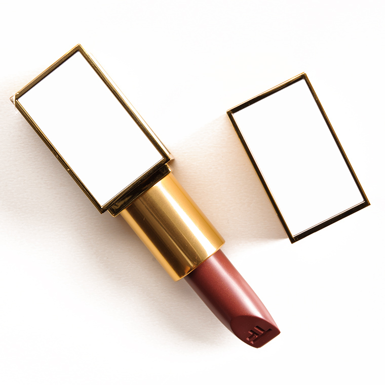 Tom Ford Temptation Waits Ultra-Rich Lip Color