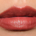 Tom Ford Beauty Temptation Waits Ultra-Rich Lip Color